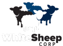 White Sheep Corp